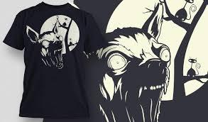 tshirt design t shirt design 474 designious