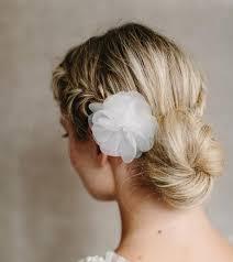 Festliche Frisuren Lange Haare Kinder by Mädchen Frisuren Zum Schulanfang Styling Tipps Und Bilder