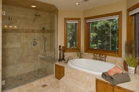 galley bathroom designs on lifestyle kitchen and bath center gallery of bathroom designs