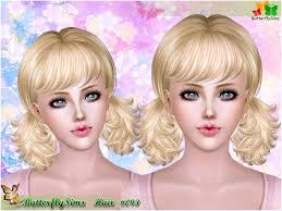 hairstyle093 hairstyles b fly provide personalized hairstyle