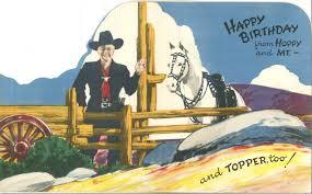 cowboy birthday cards u2013 gangcraft net