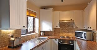 kitchen beautiful efficient small kitchens awesome small kitchen