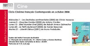 chambre de commerce franco espagnole chambre de commerce franco espagnole 9 le cercle des anciens des