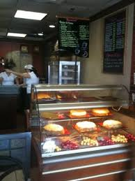 ankarr european pastry shop east kendall pinecrest cafe