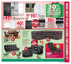 best washer deals black friday sears outlet black friday 2013 ad find the best sears outlet