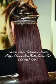hairstyles for bead extensions 13 best remy micro extensions images on pinterest hairstyles