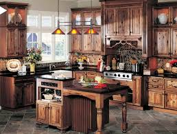 rustic farmhouse kitchen ideas rustic country kitchen ideas 100 images 18 farmhouse style