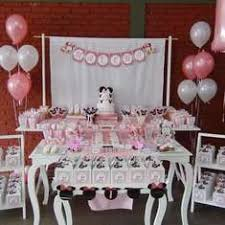 minnie mouse party ideas catch party