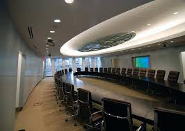 Large Conference Table Modern Conference Tables Modern Conference Table 3d Model Eyecam Me