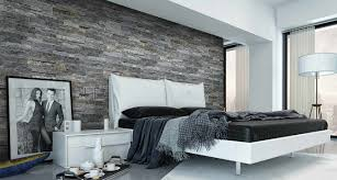 stone wall panels decorative shenra com creative wall paneling ideas for interior decoration