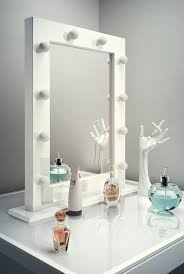 Ikea Vanity Table With Mirror And Bench Mirror Vanity Table With Lighted Mirror Ikea Awesome Illuminated