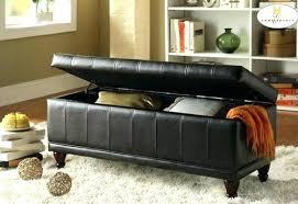 living room storage bench seat u2013 floorganics com