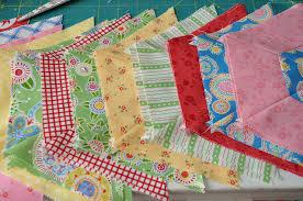 quilt pattern round and round merry go round quilt progress clover violet