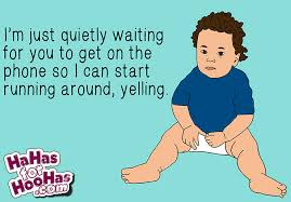 ecards for kids motherhood ecard hahas for hoohas
