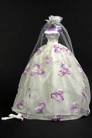 wedding dresses with purple in them wedding dress shops