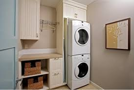 home design laundry room ideas on a budget shabbychic style