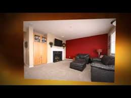 extremely creative basement painting ideas wall paint dark floor