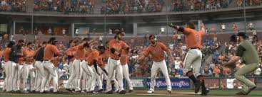 17 Best Images About Mlb - review mlb the show 17 hardcore gamer