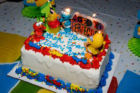 happy birthday boys 1 year old veritaz photography dallas tx