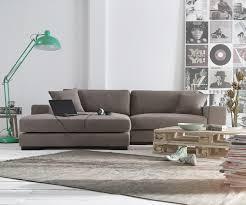 sofa mit ottomane pin youn ji auf sofas große sofas schlafsofa