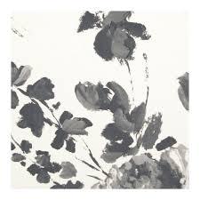 the 25 best dark grey wallpaper ideas on pinterest grey