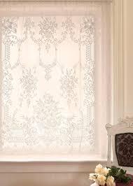 kensington panel heritage lace
