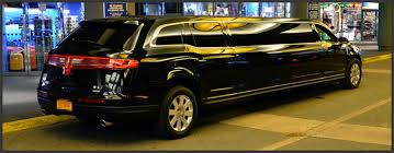 limousines for sale used limos for sale stretch limousines used limo buses