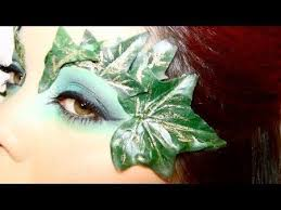 Best 25 Poison Ivy Make Up Ideas On Pinterest Poison Ivy Make by Best 25 Joker Makeup Tutorial Ideas Only On Pinterest Witch