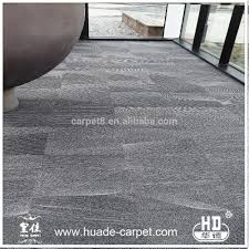 Carpet Tiles by Printed Carpet Tiles Printed Carpet Tiles Suppliers And