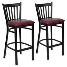 Bed Bath And Beyond Bar Stool Buy Kitchen Bars And Stools From Bed Bath U0026 Beyond