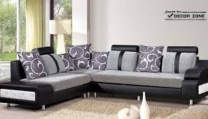 modern livingroom sets living room 2017 brandnew modern living room sets design