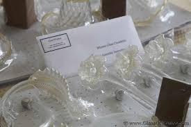 Replace Chandelier Venetian Glass Chandelier Vintage Murano Chandeliers