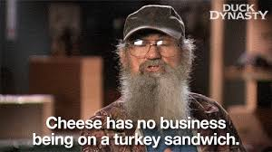 duck dynasty birthday memes dynasty best of the funny meme