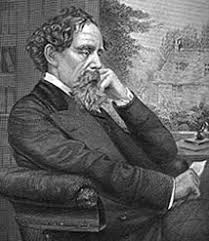very short biography charles dickens a short biography of charles dickens