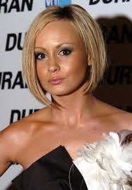 bob haircuts that cut shorter on one side 2013 short inverted bob haircut hairstyles weekly