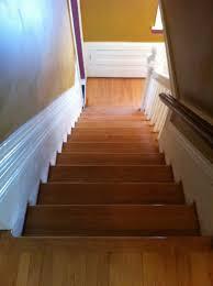 Laminate Flooring Winnipeg Eco Forest Flooring Flooring Service Provider In Winnipeg