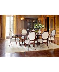 Best  Formal Dining Room Table Settings Images On Pinterest - Formal dining room tables for 12