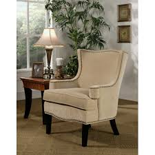 captain chairs for dining room dining room 12 best swivel chairs