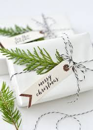 best 25 christmas wrapping ideas on pinterest christmas gift