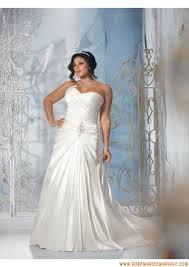 achat robe de mariã e les 25 meilleures idées de la catégorie robes de vegas sur