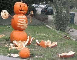 Funny Halloween Pumpkin Designs - 55 best halloween pumpkin carving images on pinterest halloween
