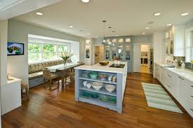 Natural Lighting Home Design Incorporate Coastal Interior Design Into Your Home Archipelago