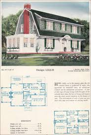 dutch colonial house plans dutch colonial revival house plans part 2 cottage spanish colonial