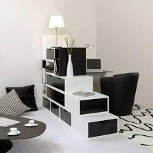 Wohnzimmer Streichen Ideen Wohndesign Schönes Wohndesign Wohnwand Streichen Ideen