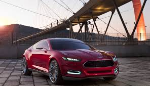 2015 ford mustang s550 5 things you can expect from the 2015 mustang americanmuscle com