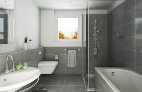 Bathroom Minimalist Design - Minimalist bathroom design