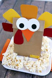 silly thanksgiving turkeys eighteen25