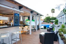 resort en maspalomas vista bonita resort mow hotels