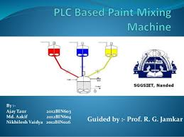 plc based paint mixing machine 1 638 jpg cb u003d1446282789