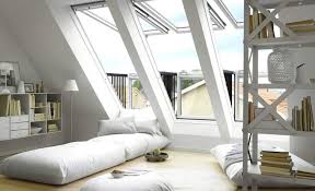 attic bedroom ideas bedroom design ideas attic bedroom sfdark